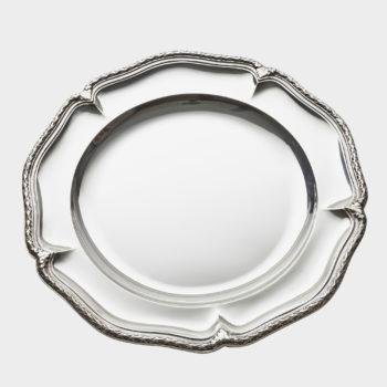 Silberschätze