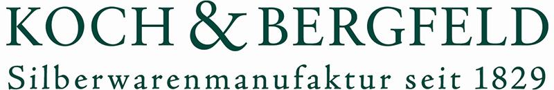 Silberschätze |Koch & Bergfeld