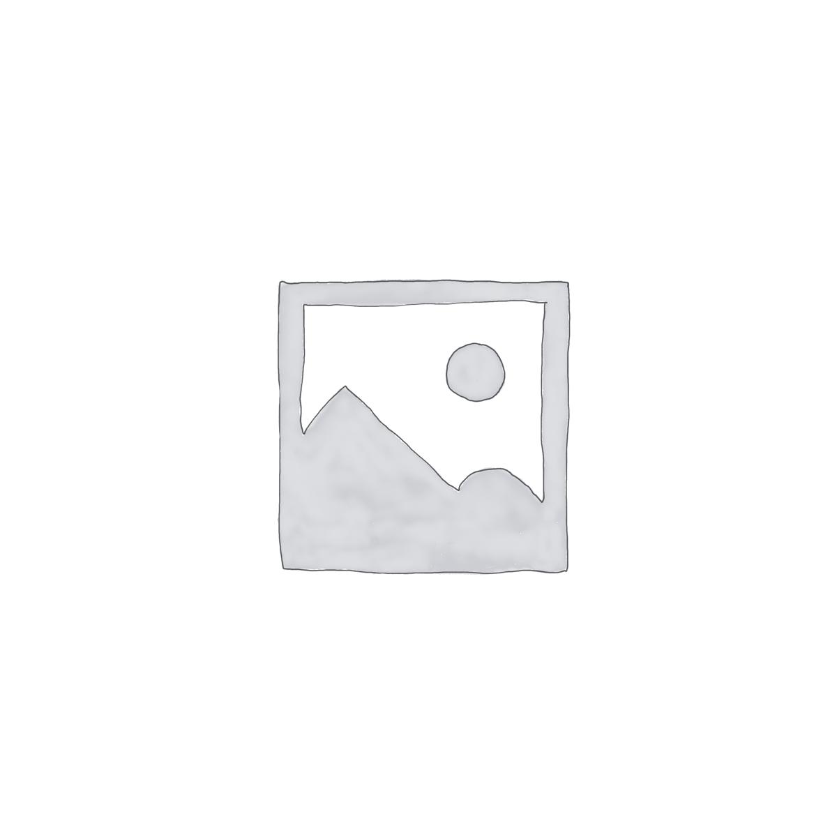 Silberputzmittel